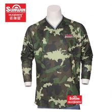 Thăng hoa <span class=keywords><strong>paintball</strong></span> made in pakistan