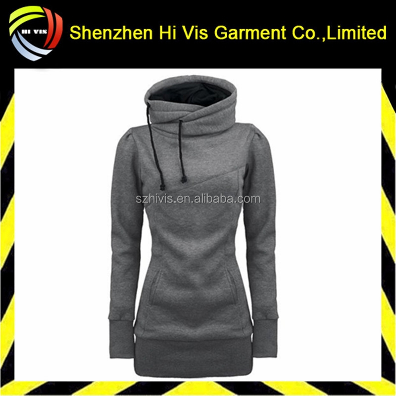 Best Hoodie Brands, Best Hoodie Brands Suppliers and Manufacturers ...