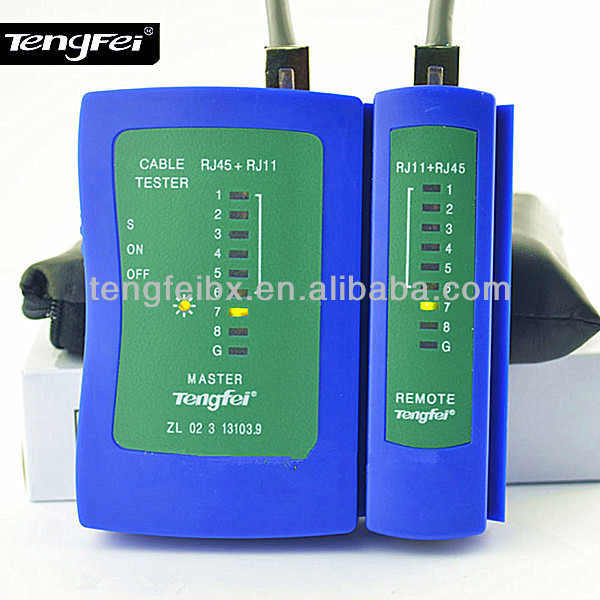 high quality tdr cable tester (TF-405U)