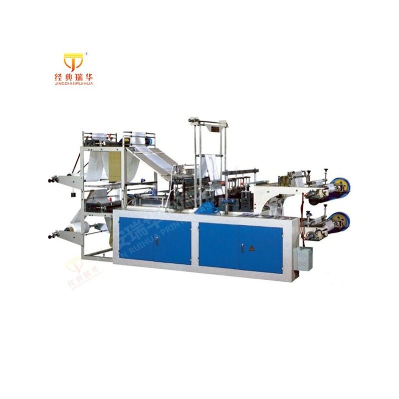 Finden Sie Hohe Qualität Big-bag-nähmaschine Hersteller und Big-bag ...