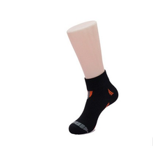 Waterproof & Breathable Hiking/Trekking Socks