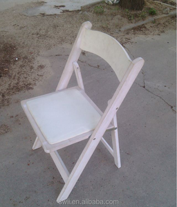 solid wood folded chair plastic resin folding chairs for event updated wimbledon folding chair