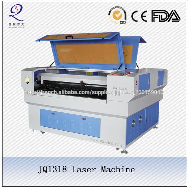 Maroc Tunisie Decoupe Laser Panneau Acrylique Lettre Publicite Machine Laser A Decouper Machines De Decoupe Au Laser Id De Produit 500000125243 French Alibaba Com