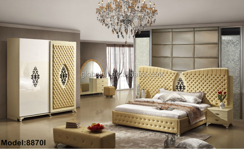 latest furniture styles. latest designs european style wooden bedroom furniture bed dresser and wardrobe styles