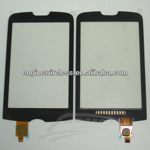 for samsung behold 2 t939 touch screen