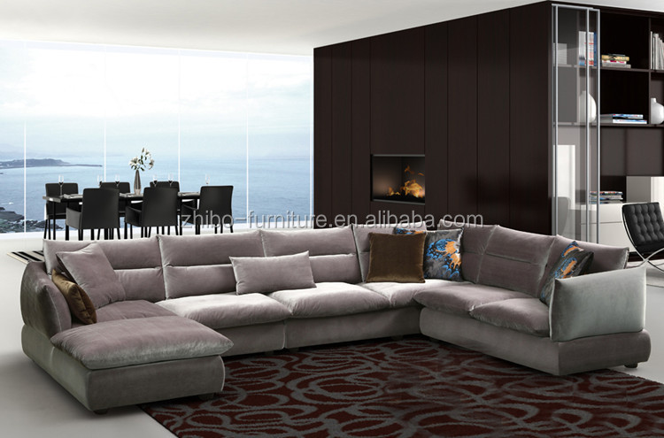 Home furniture fashion cheap sofa designs and prices for Home sofa set price