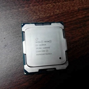 Intel Xeon E5 2690 Wholesale, Home Suppliers - Alibaba
