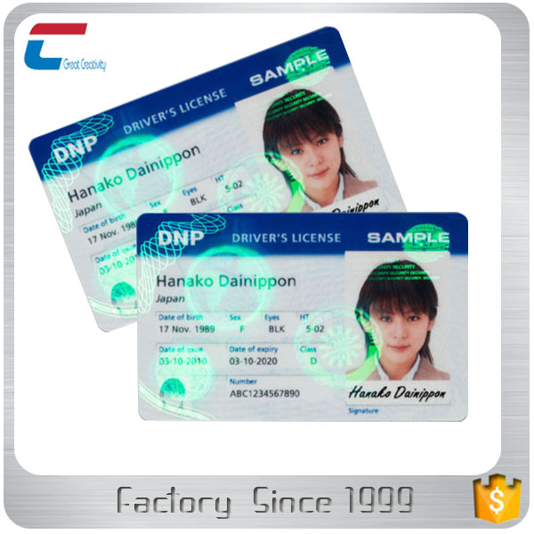 Alibaba View Printer L800 Id Card Hologram Card Co Inkjet com Technology Shenzhen Pvc Details Printer On From Ltd Chuangxinjia For Product Epson Smart