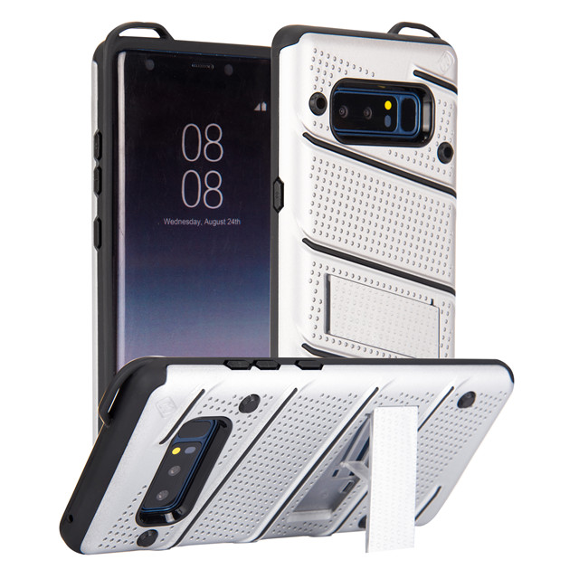 007d6520e84 ... Armor phone case for case phone cover for cell phone case protec mobile  ...