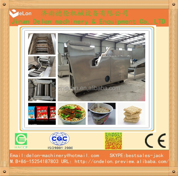 noodle make machine instant noodle extruder