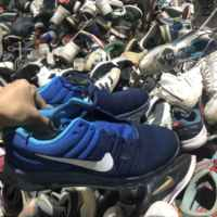 Buy Used shoes wholesale cheap used sneaker shoes