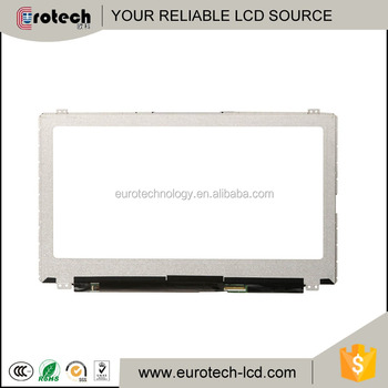"15.6"" For Acer Aspire E5-511P E5-571P Laptop LCD B156XTT01.1 Touch Screen Panel with Digitizer 1366 x 768"