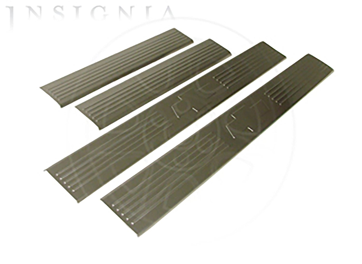 Cheap Front Door Sill Find Front Door Sill Deals On Line At Alibaba