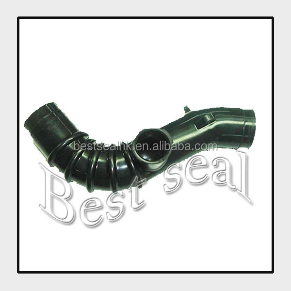 heat resistant and oil resistant rubber tube hose for peristaltic pump