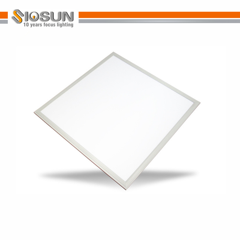 Surface Mounted Panneal Livarno Lux 40W 620x620 LED Panel Light 2X2ft ,SIOSUN