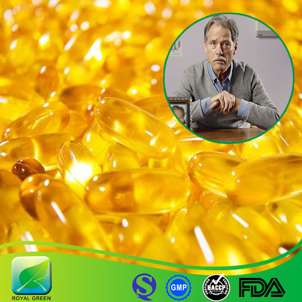hot new products for 2016 Omega 3 Fish Oil with best price