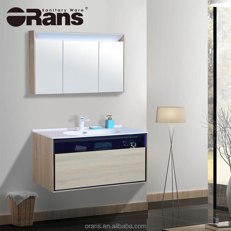 Commercial Bathroom Vanity Units, Commercial Bathroom Vanity Units .