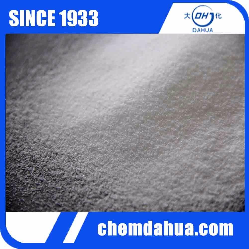 Chemical Formula For Ammoniumammonia Chlorideammonia Buy Ammonia