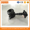 Hydraulic clutch release bearing/Clutch Central Slave Cylinder for LIFAN LF481Q1-17