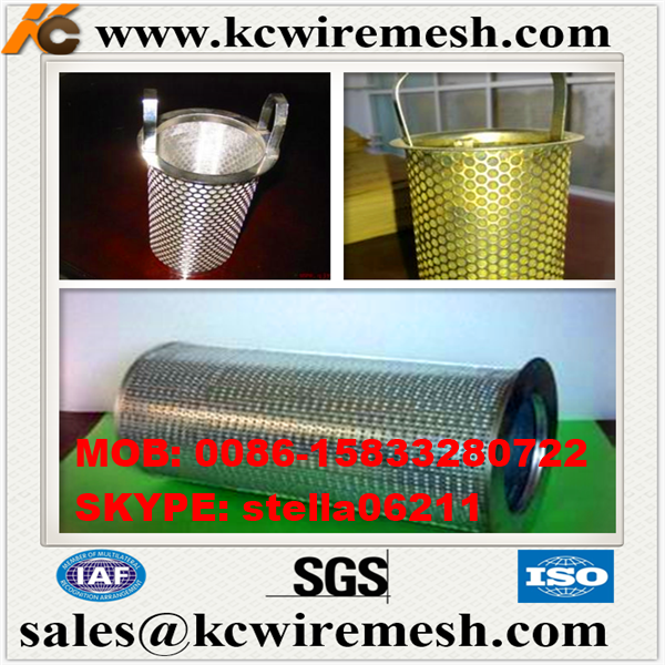 Cheap!!!! 15mm Brass Rimmed Screens / Carbon Filter Activated Cone ...