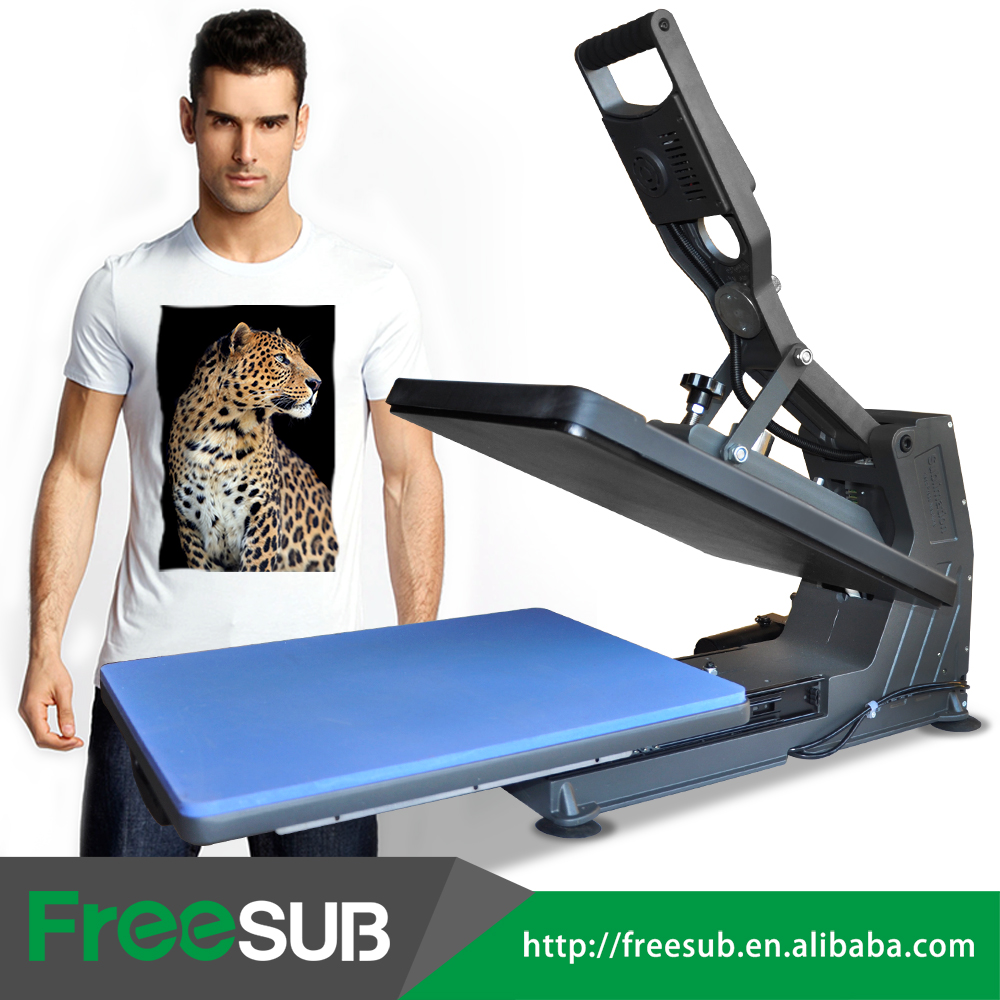 shirt press machine for sale