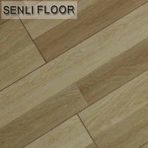 NEW Cheap Wood Laminate Flooring Manufacturer China