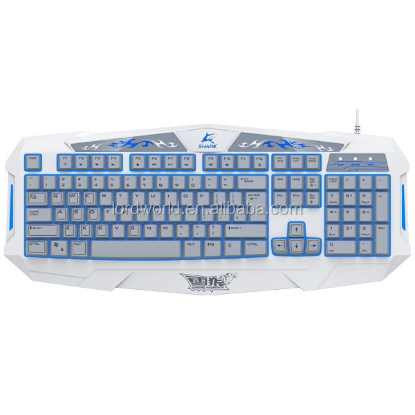 Keyboard With Function Key, Keyboard With Function Key Suppliers and ...