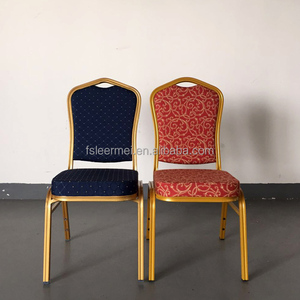E-029 Used hotel ballroom chairs cheap hotel banquet chairs