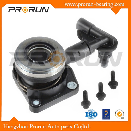 CLUTCH SLAVE BEARING , Release bearing for FORD VOLVO hydraulic pressure clutch release bearing