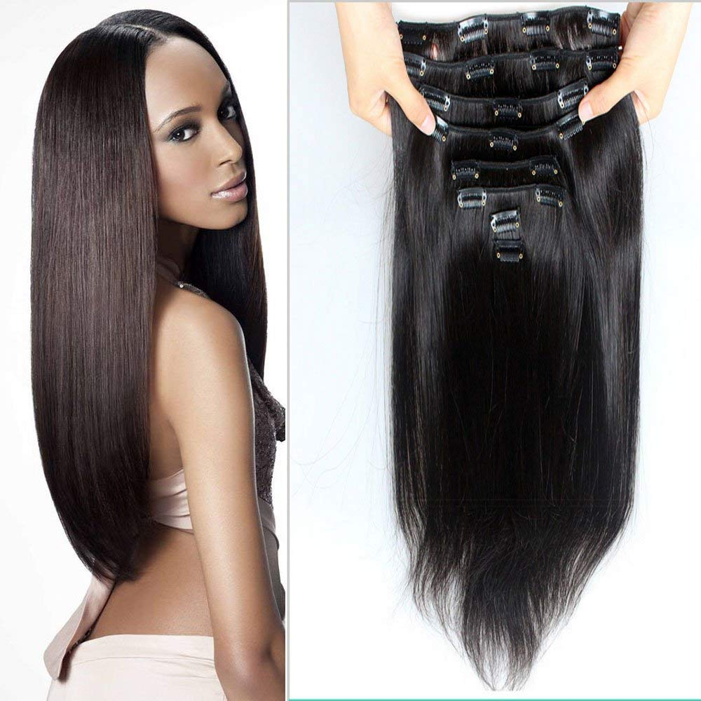 Cheap African American Hair Extensions Styles Find African American Hair Extensions Styles Deals On Line At Alibaba Com