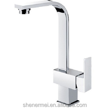 automatic touch sensor kitchen faucet buy automatic cupc automatic sensor kitchen faucet buy sensor kitchen