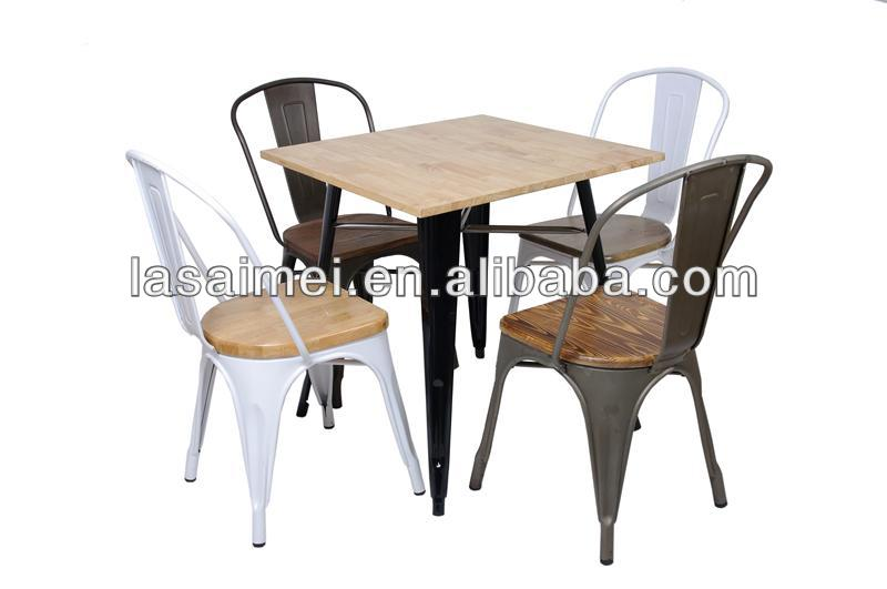 Dining Room Chair Replacement Seats Wooden Suppliers And Manufacturers At Alibaba