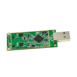 By Photo Congress || Atheros Ar9271 Wireless Network Adapter