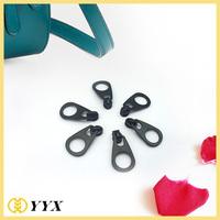 Fashion Designer Metal Ring Zipper Pull Tab for Sale