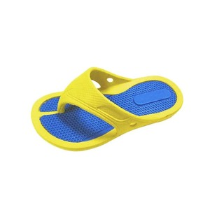 f68f1386103cd9 Beach Kids Slippers