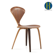 Awesome Cherner Chair Replica, Cherner Chair Replica Suppliers And Manufacturers At  Alibaba.com