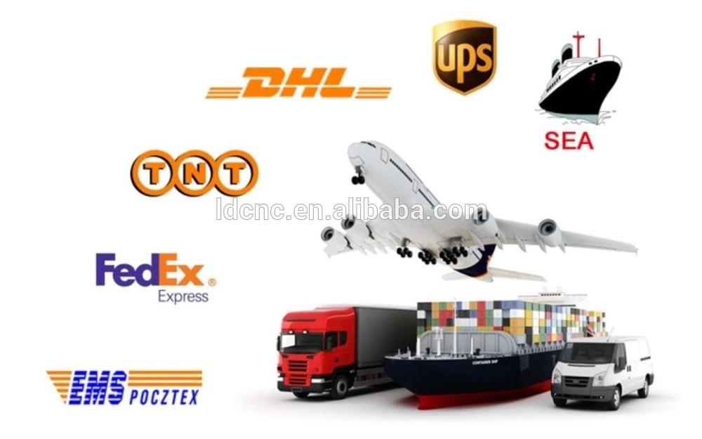 shipment 1.webp