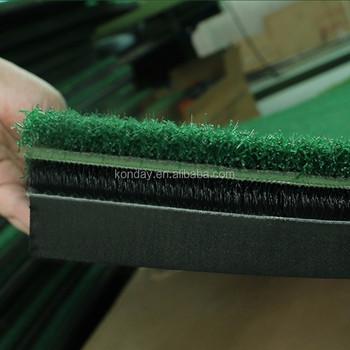 range golf pro mats grass driving practice world like net forb sports hitting mat feels real