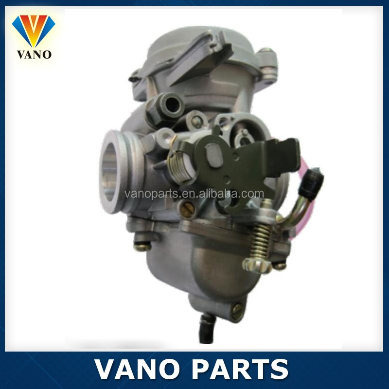 Motor Engine Parts Bajaj Pulsar 150 180 Motorcycle Carburetor - Buy ...