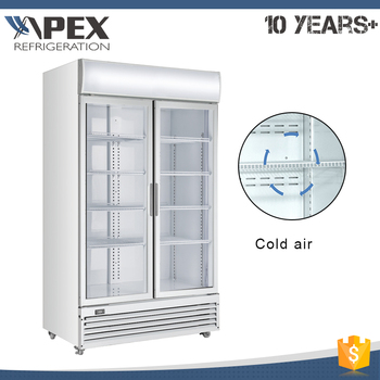Upright freezer showcase upright glass door freezer glass door upright freezer showcase upright glass door freezer glass door fridge planetlyrics Gallery