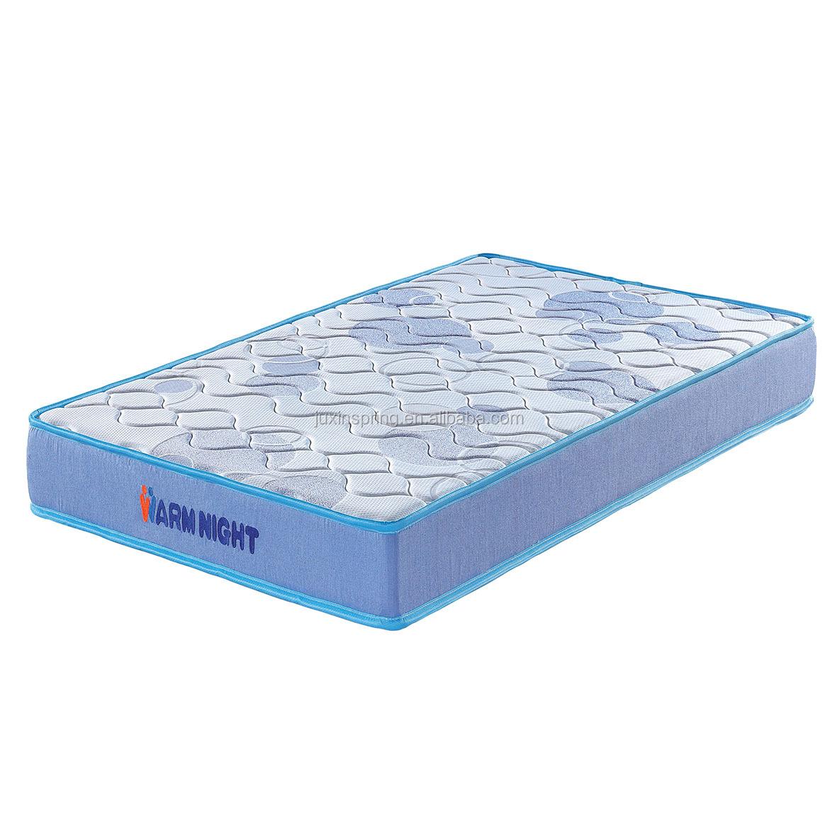 Safety Children Compressed Foam Mattress Mattress In A Box Buy