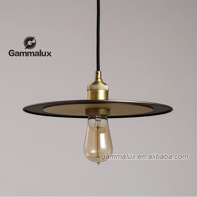 Professional China Factory Manufacture Pendant Light/Chandelier/Hanging Lamp For Decoration