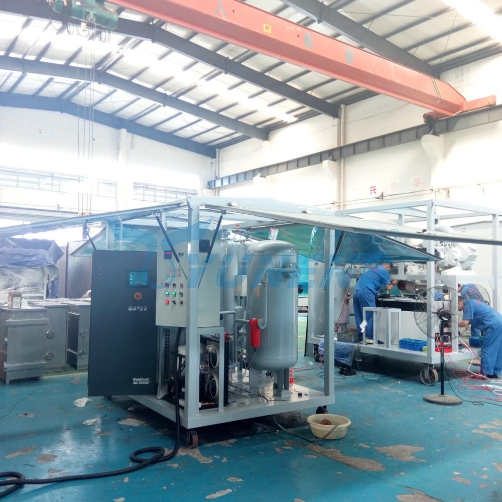 GF-200 running test before shipment.jpg