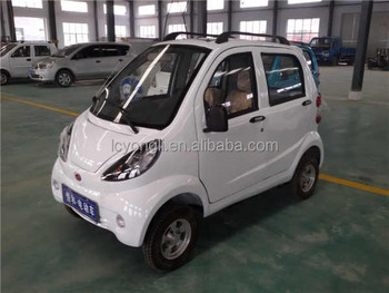 4 seater kids electric car made in chinasmall 4 seater cars