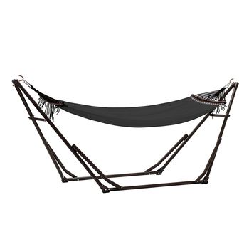 high quality jepense original indoor leisure hammock stand 3way hanger hanging chair and free standing hammock