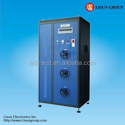 Lisun DFX-20 Load cabinet Test load voltage output terminal of cabinet