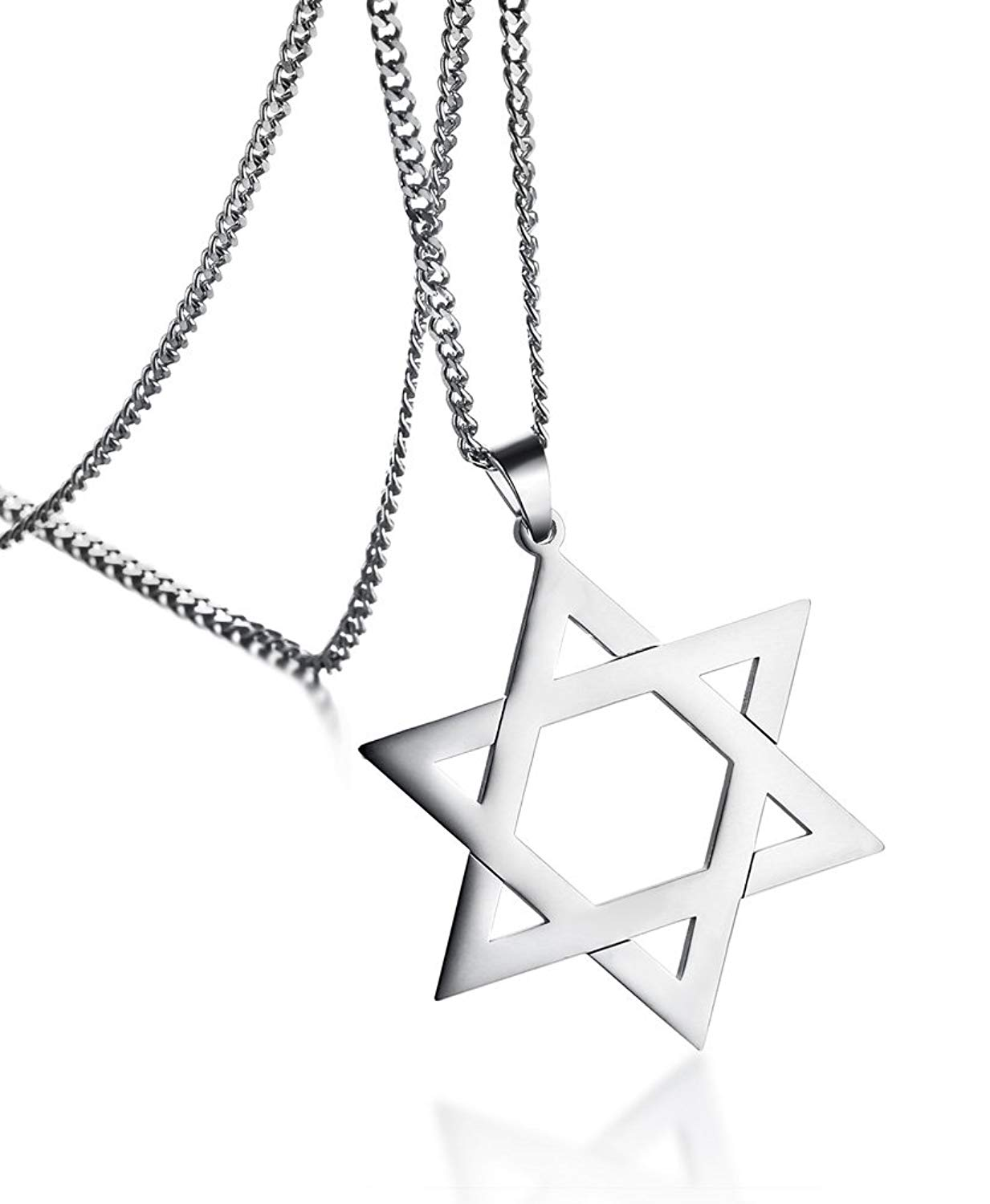 Cheap Jewish Religious Items Find Jewish Religious Items Deals On