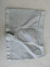 Mens erotic see through underwear