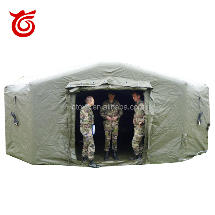 Used Military Tents For Sale Wholesale Military Tents Suppliers - Alibaba  sc 1 st  Alibaba & Used Military Tents For Sale Wholesale Military Tents Suppliers ...