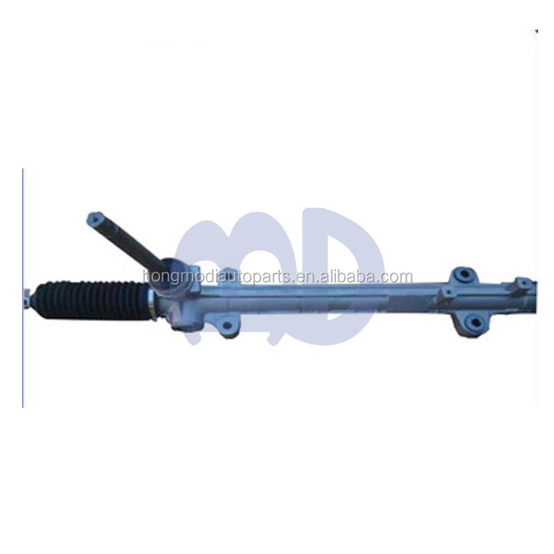Steering Rack For Hyundai Santafe 2.7 Steering Gear 57700-2B000